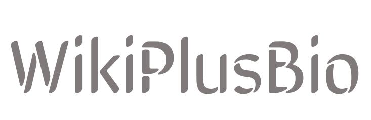Wiki Plus Bio
